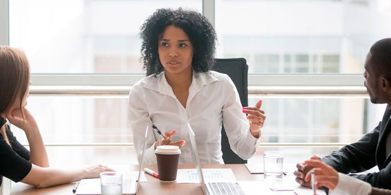 Habilidades e Competências de Gestores PMEs