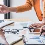CRM: uma ferramenta incrível para alavancar vendas